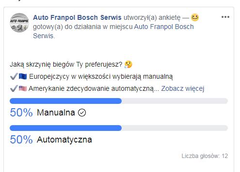 Ankieta BS Franpol.