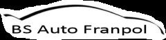 Ceny usług BS Auto Franpol